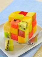 Rubix Food